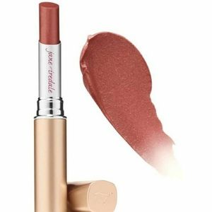 Jane Iredale Pure Moist Lipstick in Melody